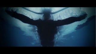 Essemm - Esik az eső... (Official Music Video)