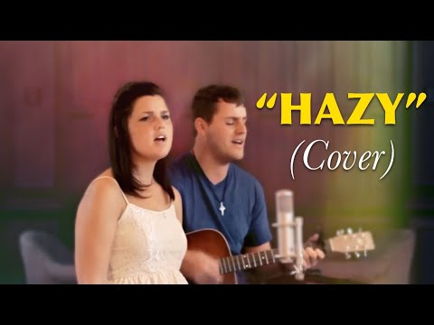 Hazy-Rosi Golan feat. William Fitzsimmons (Acoustic Truth)