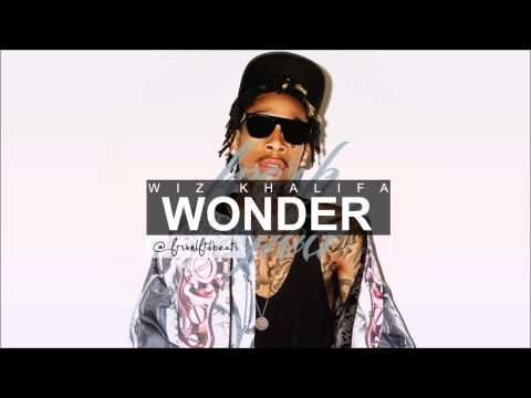 wiz-khalifa-type-beat---wonder-(2014)-(prod.-by-fresh-&-lifted)