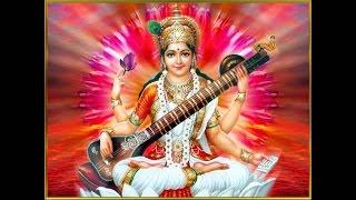 Vaishnavi Bhargavi - Cover by Sarada