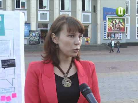 Поділля-центр: Кінотеатр в центрі Хмельницького може зникнути