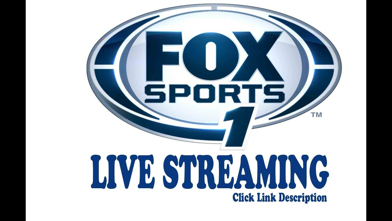 capital one cup live stream