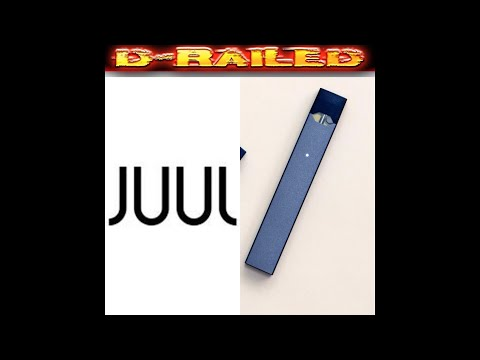 Juul Labs STOPS FLAVORED E CIGARETTE SALES In The US Discontinues Online Sales Of E Cig Products