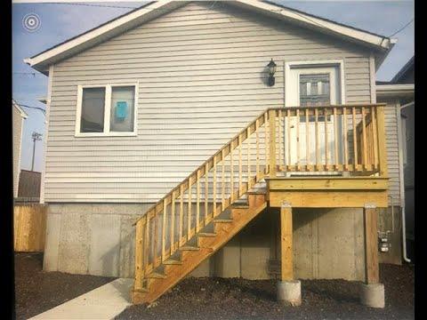 Homes For Sale - 838 Arctic St, Lindenhurst, NY