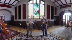 Office Supplies (360° video) - Steve Martin and the Steep Canyon Rangers