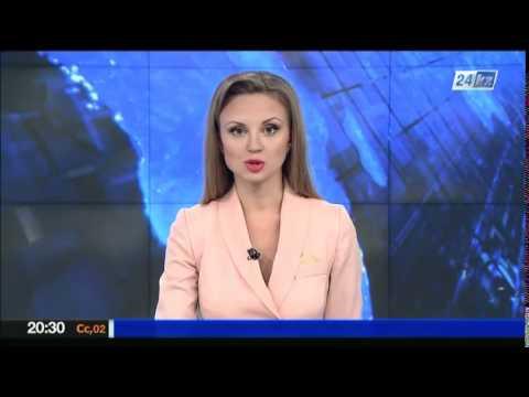 интернет казахстана знакомства рудный костанай
