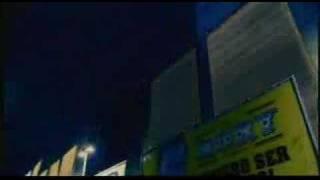 Смотреть клип Röyksopp - 49 Percent
