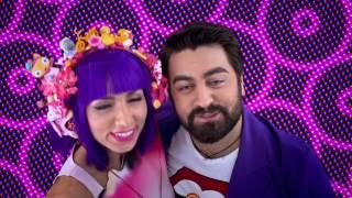 Azary & Kleo - Ми ми ми