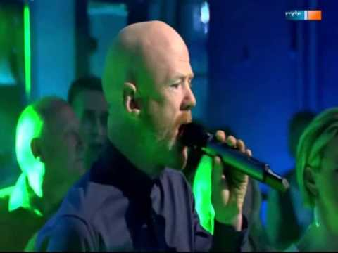 Jimmy Somerville Why