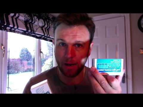 SpexHair discusses 5mg Proscar finasterdie for hair loss