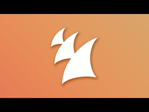 Andrew Rayel & Digital X feat. Sylvia Tosun - Winterburn (Radio Edit)