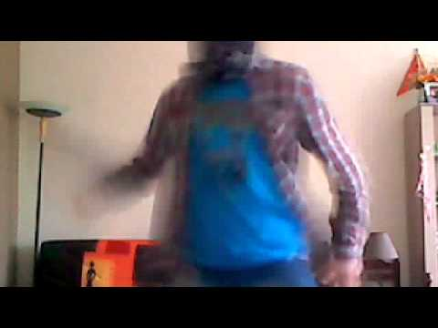 MOI LE TÉLÉCHARGER MP3 DIS LOGOBI FEAT.BB MODEL GT