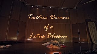 Tantric Dreams of a Lotus Blossom
