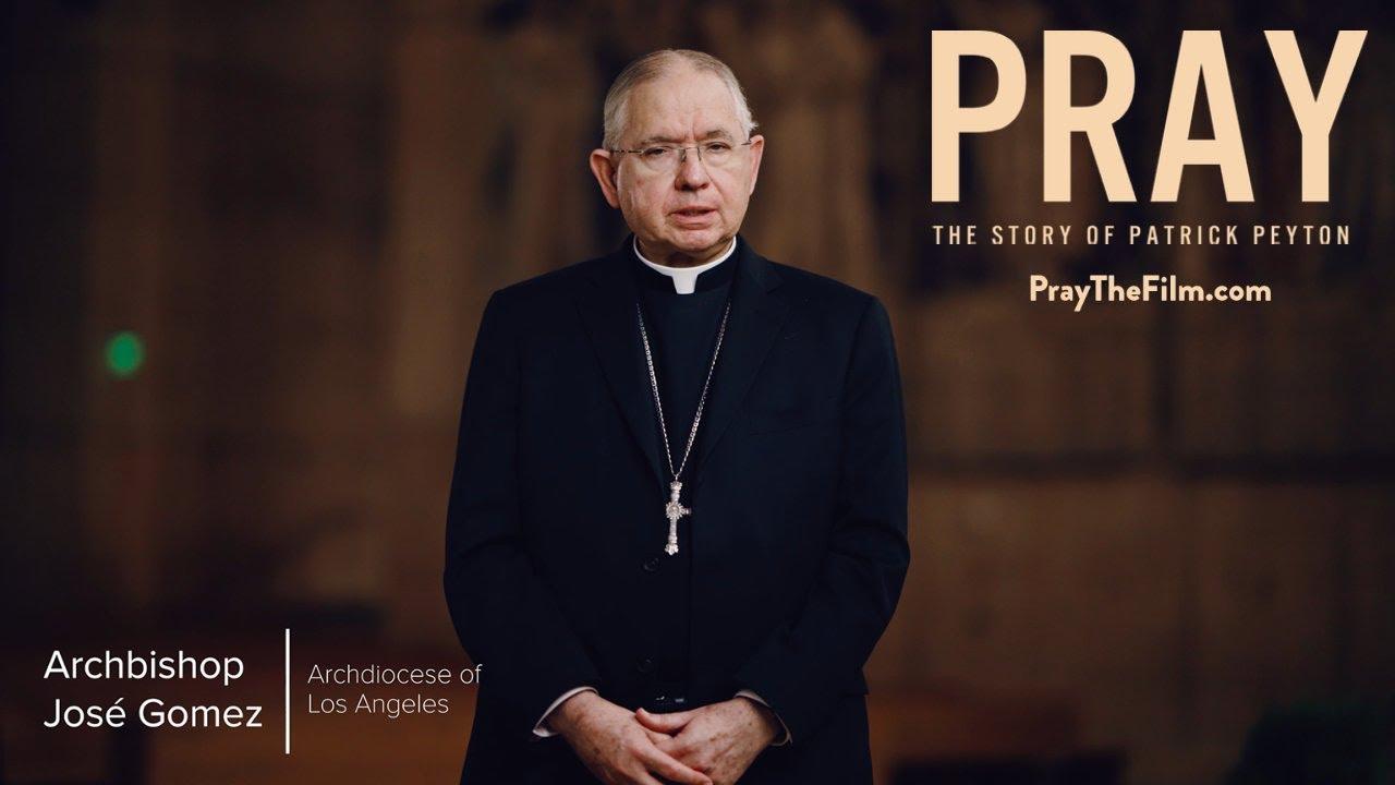 Priestly peyton Patrick Peyton