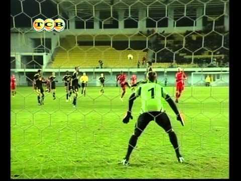Футбол - Мастер