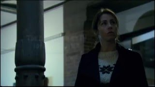 The Killing Season One trailer