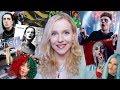 ПОЁМ, КАК ВАШ ЛЮБИМЫЙ ПЕВЕЦ :D (часть 7) Face, Элджей, Селена