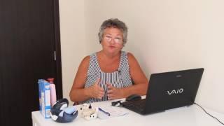 видео Экономия семейного бюджета