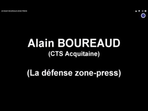 Zone Press 1-1-3