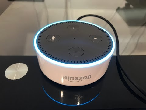 how-to-connect-amazon-echo-dot-to-bluetooth-speaker