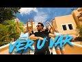 Aram Mp3 - VER U VAR (Dance Video) Choreography | MihranTV
