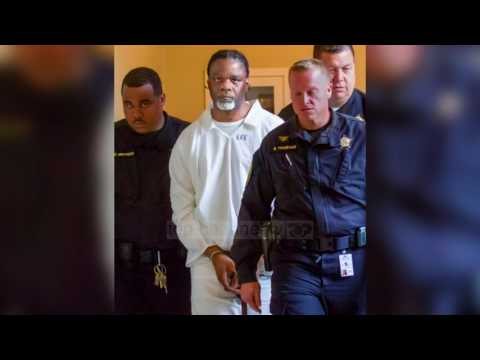 Ekzekutohet me vdekje i dënuari për vrasje në Arkansas - Top Channel Albania - News - Lajme