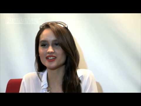 Cinta Laura Kangen Cabe Rawit Mp3