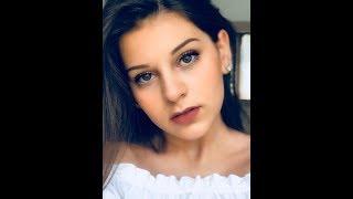 Даниела Пирянкова - По първи петли/ Daniela Piryankova - Po purvi petli