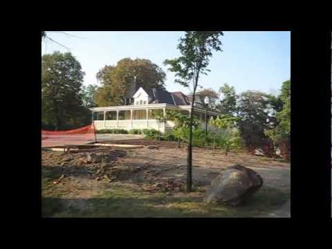 Pittsburgh 39 s riverview park youtube - Riverview swimming pool pittsburgh pa ...