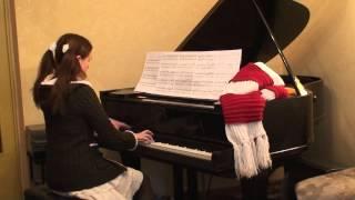 [cover] My Girl / マイガール: Arashi Relaxing Piano / 嵐 ピアノ