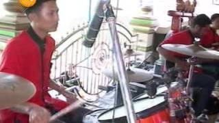 Tak Tunggu Balimu - Campursari Supra nada live In Konang Kedawung Sragen