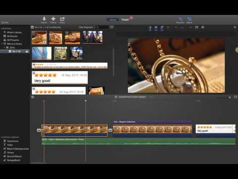 Video Ad Creation and Video Facebook Ad Setup
