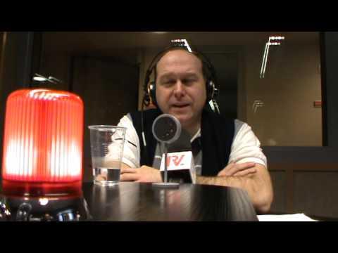 Infoeconomia. Part 2. Ferran Prat. R7P. Radio Valira. Andorra. Dijous 7 gener 2010