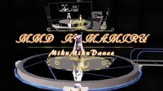 free mp3 songs download - Mmd glados mp3 - Free youtube