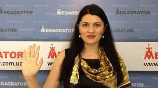 Учимся Выступать Публично. Поза и Осанка Оратора. Урок 1. megaorator.com.ua
