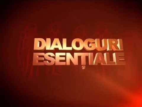 DIALOGURI ESENTIALE - REȚETE ALE SUCCESULUI. Dialog cu sefele de promotie Nela Ion si Irina  Petrea