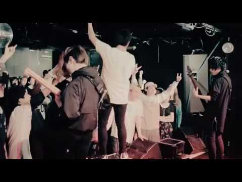 Paledusk - Reminiscent (Official Music Video)