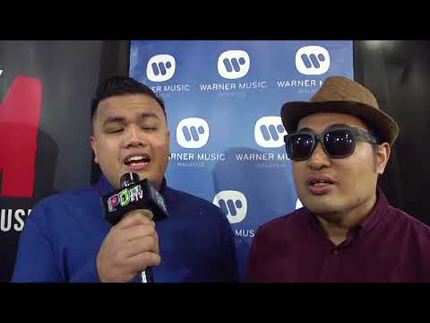 Caliph Busker single Buta | Popbytes