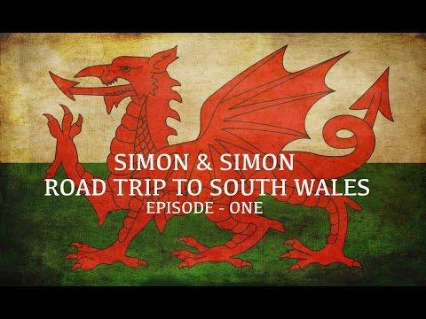 Simon & Simon Go To - Wales Port Talbot Swansea Mumbles Neath