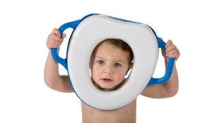 when should I start potty training
