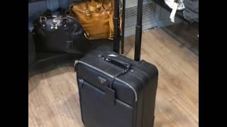 중고 명품 매장 강남 고이비토 여행용 가방 구경오세요