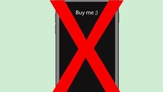 iPhone X Almak Yerine 6899 TL İle Yapabileceğiniz 6 Şey iPhone 検索動画 18