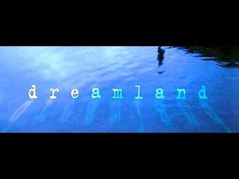 Au bout du rêve (Dreamland) by Sarah Dessen - PDF free download eBook