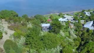 46 The Esplanade, Oneroa, Waiheke Island