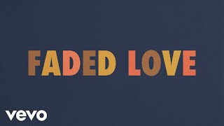Elvis Presley - Faded Love (Take 3 - Official Lyric Video) YouTube Videos