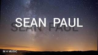 Sean Paul feat Leftside - Dem Nuh Ready Yet (officiel Audio) (720P_HD).