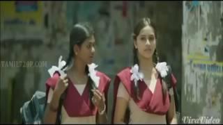 #Raja_Sharma | KALJAT MAZYA TU BASAV || #Official_Song_2021