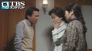 弥生(長山藍子)は出産を機に看護師という仕事を辞めて以来、家族の為に働...