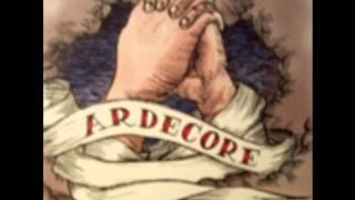 Ardecore - La popolana