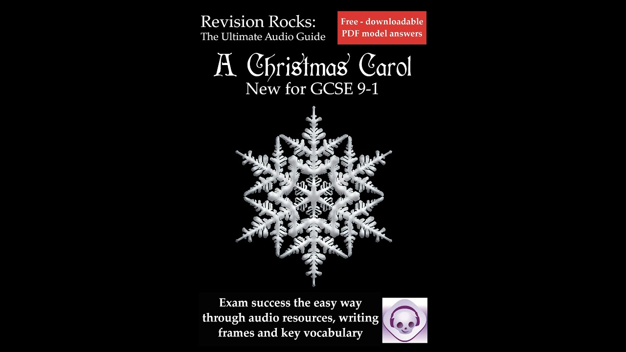 a christmas carol revision key points scrooge a christmas carol revision key points scrooge